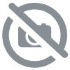 The rebel 0mg/ml - 50ml